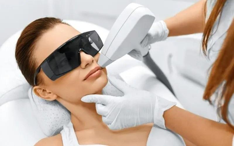 laser-hair-removal-treatment.jpg