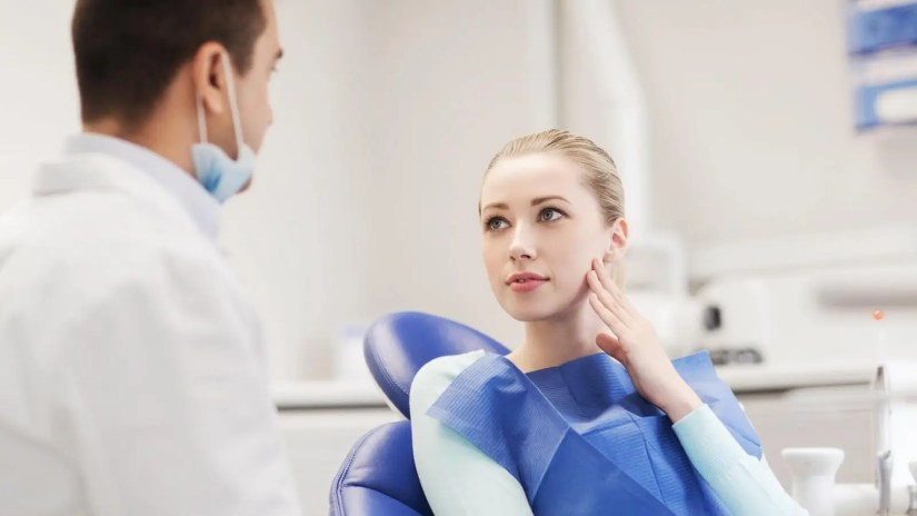 A Simple Guide to Dental Care as Prescribed by Dentists