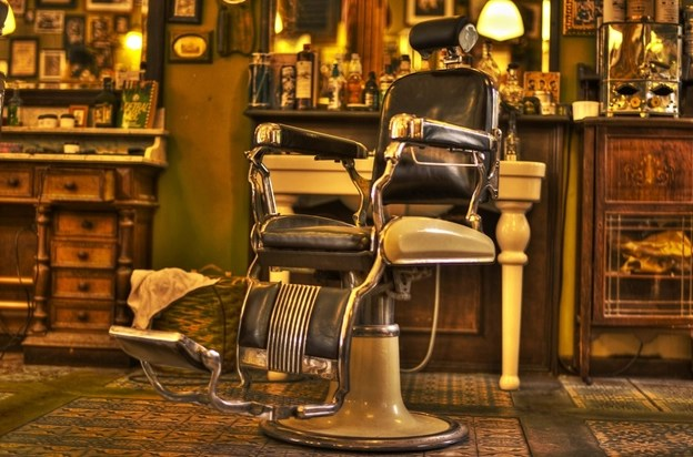 Top-5 Professional Hairdressing Devices Every Barber Must Have