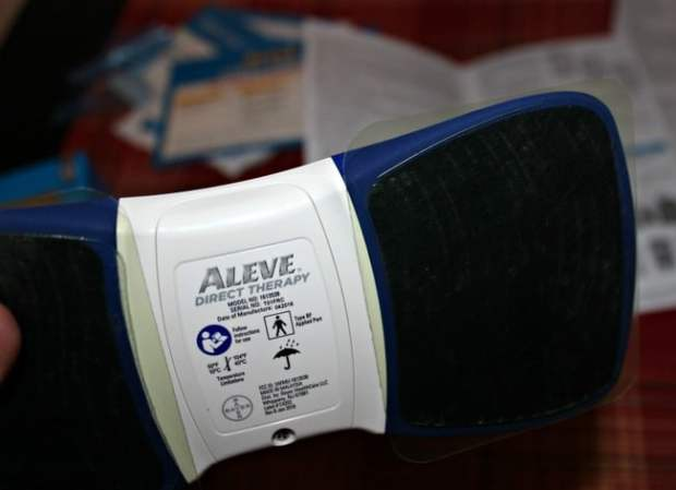 aleve-therapy-patches