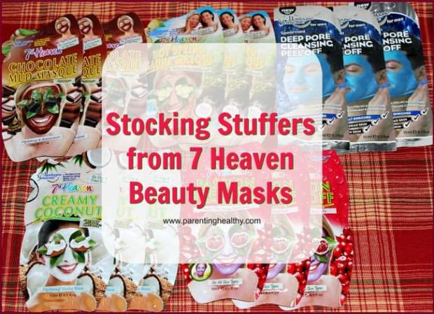 beauty masks logo