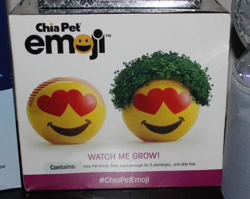 chia-pet-emoji-cvs | Parenting Healthy