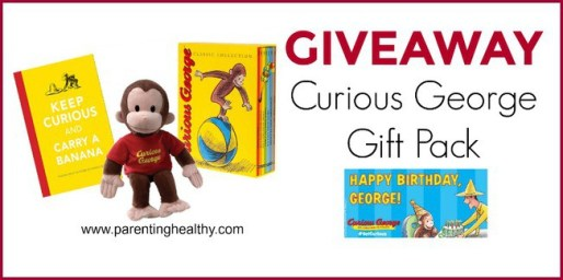 curious-george-celebration-giveaway-parenting-healthy