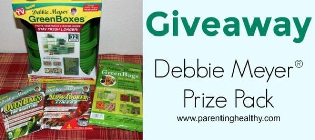 debbie-meyer-giveaway