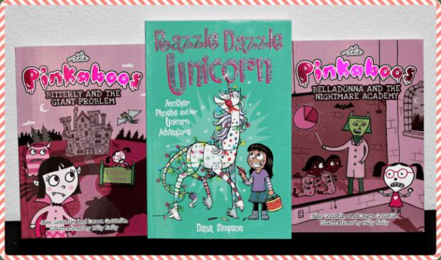 girl-power-books