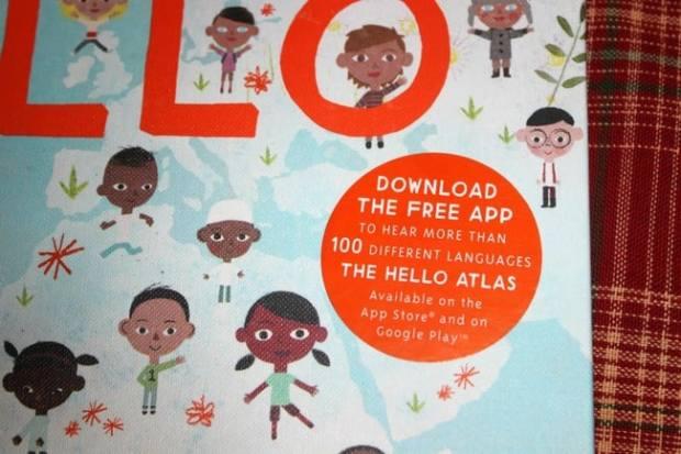 hello-atlas-book-parenting-healthy