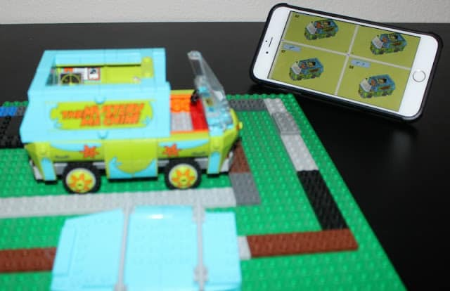 Cell Phone Case for Kids