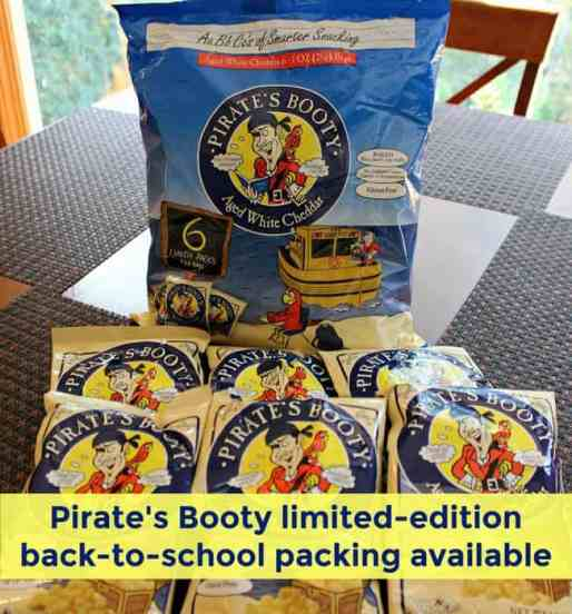 School-lunch-snacks   Parenting Healthy   http://parentinghealthy.com/