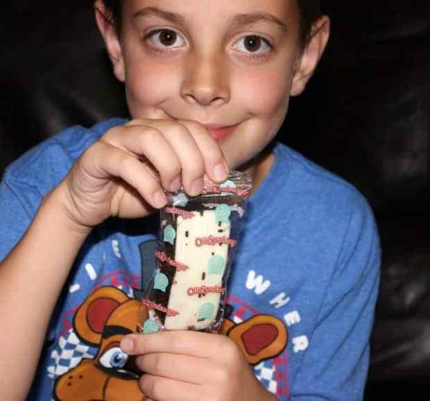 OtisSpunkmeyer-Snacks   Parenting Healthy