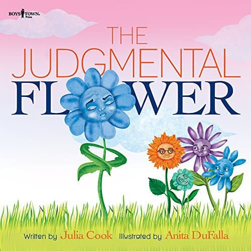 judgmental-flower-book-review