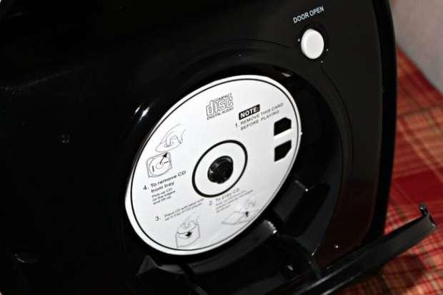 jukebox cd