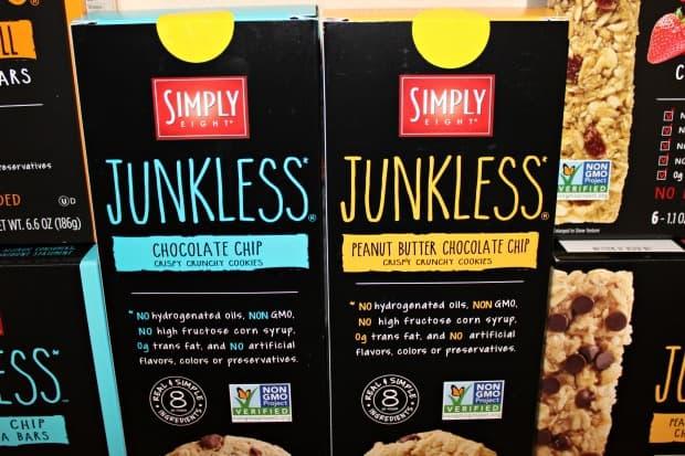 junkless-cookies