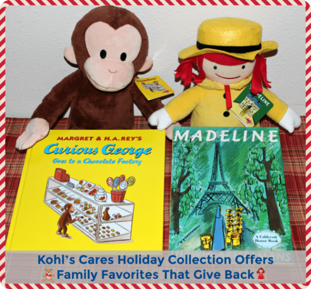kohls-cares-holiday-parenting-healthy