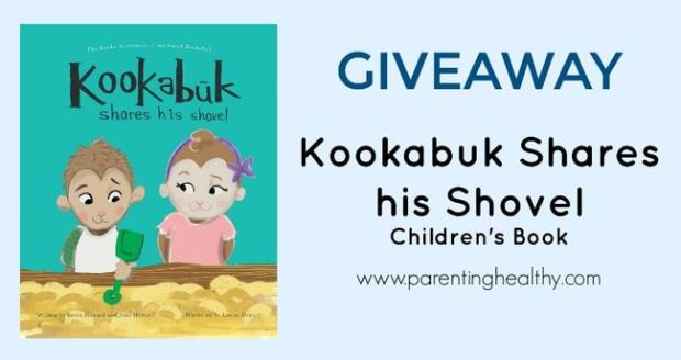 kookabuk-giveaway-parenting-healthy