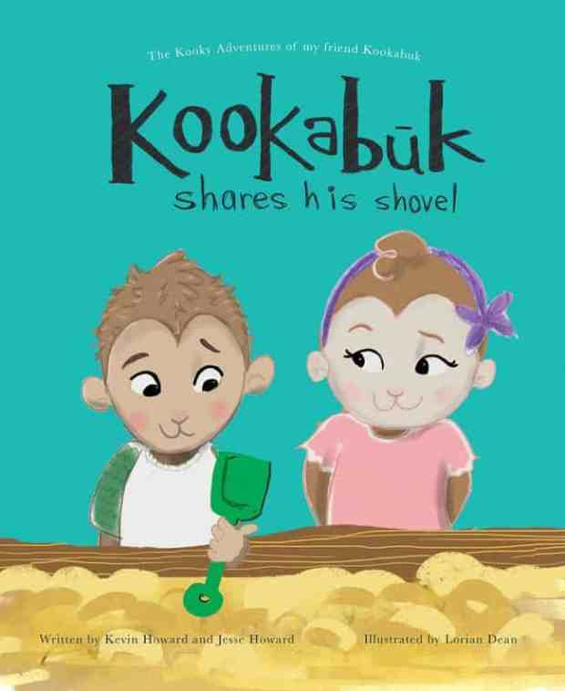kookabuk-shares-his-shovel-book