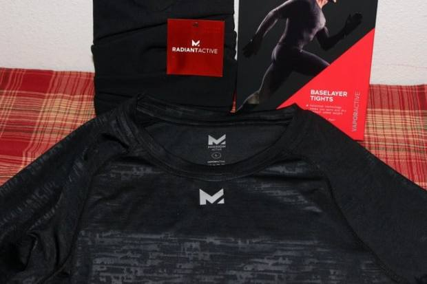 mission-baselayer-top-parenting-healthy