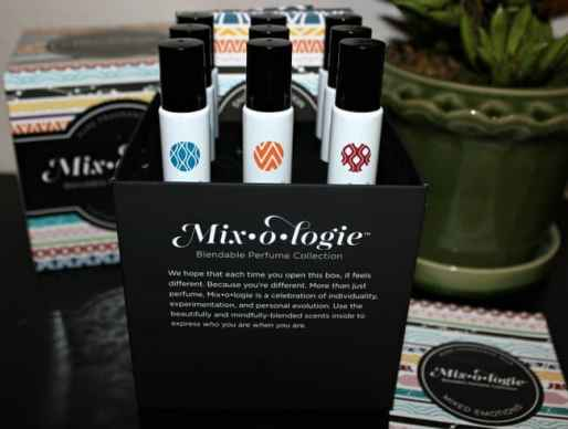 mixologie-perfume-parenting-healthy