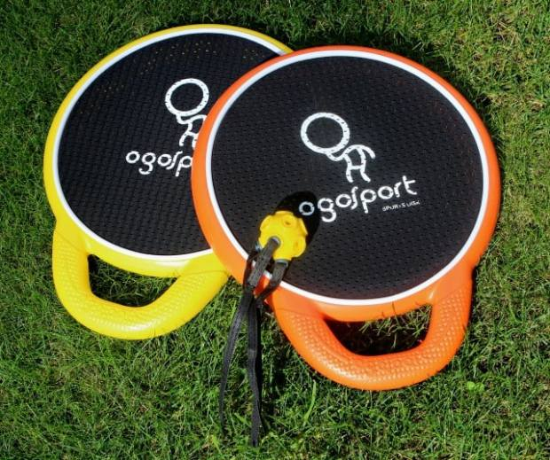 ogosport-closeup-parenting-healthy