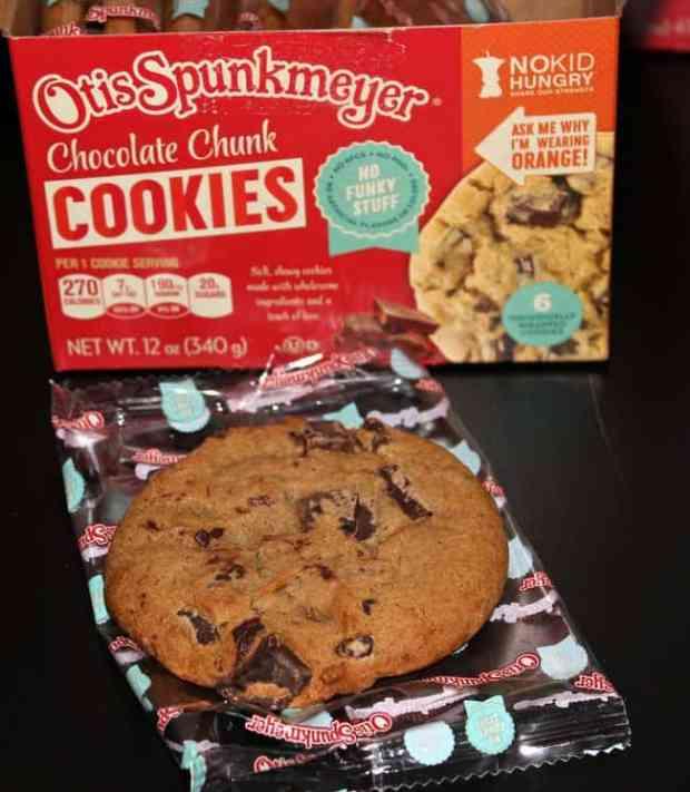 otisspunkmeyer-cookies   Parenting Healthy