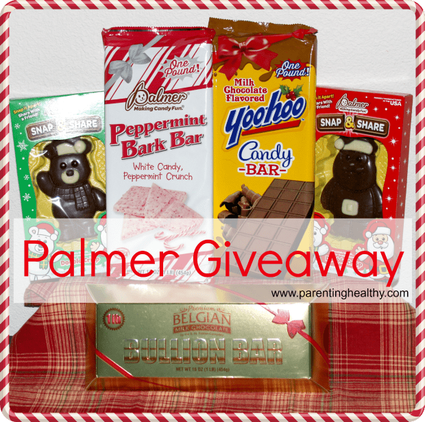 palmer-giveaway