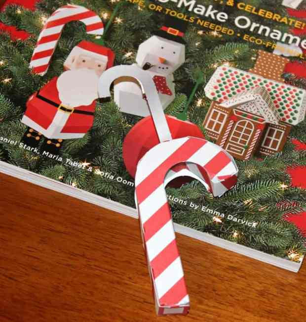 paper-candy-cane