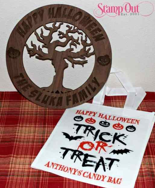 stamped-out-halloween-products-parenting-healthy