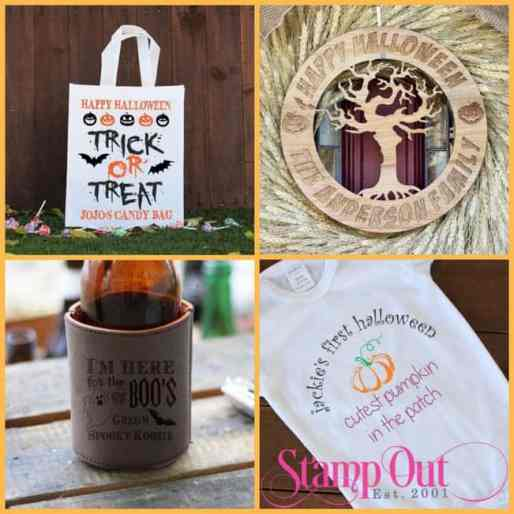 stamped-out-personalized-halloween-decor-parenting-healthy