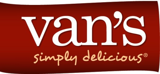 Vans R logo