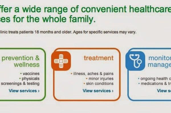#shop, #HealthcareClinic, #CollectiveBias