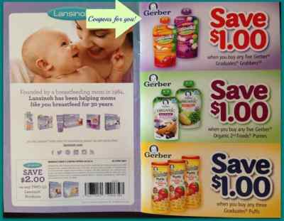 #ad #coupons #baby