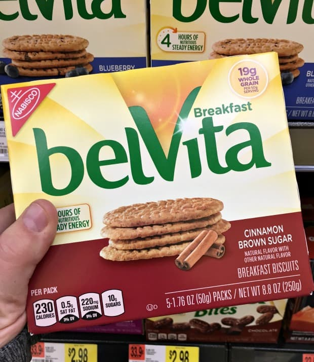 belvita-biscuits-shelf1