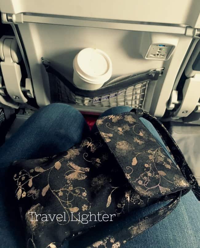 cofi travel
