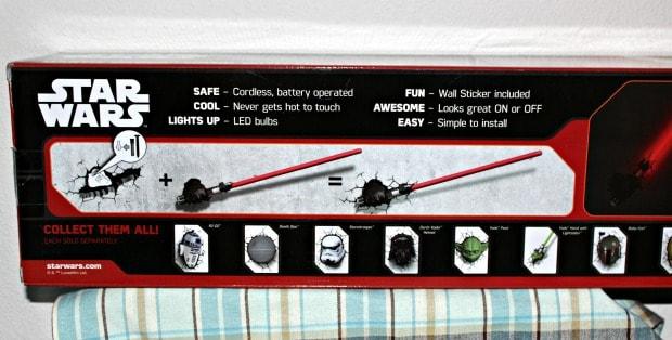 lightsaber-4
