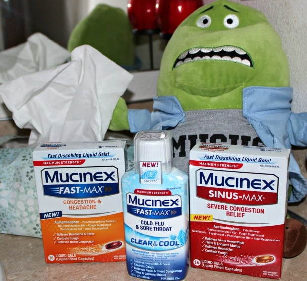 mucinex-new