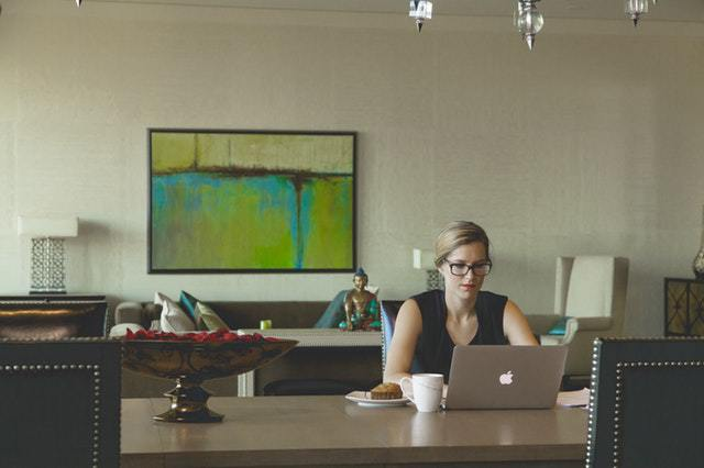 Tips for Stay-at-Home Moms Going Back to Work