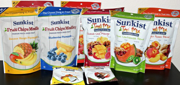 sunkist snacks 2