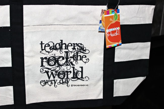 teacher tote (1)