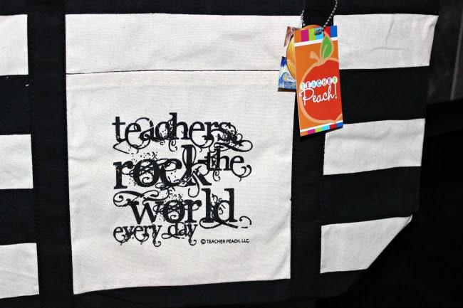 teacher tote (1)