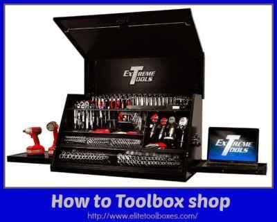 #spon #Tools
