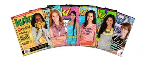 magazine_fan