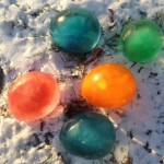 snow-day-fun-ice-marbles