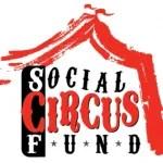 Social Circus Fund