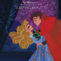 @ParentingBeyond Walt Disney Records Celebrates Soundtrack Anniversaries With The Legacy Collection CD Sets #Giveaway