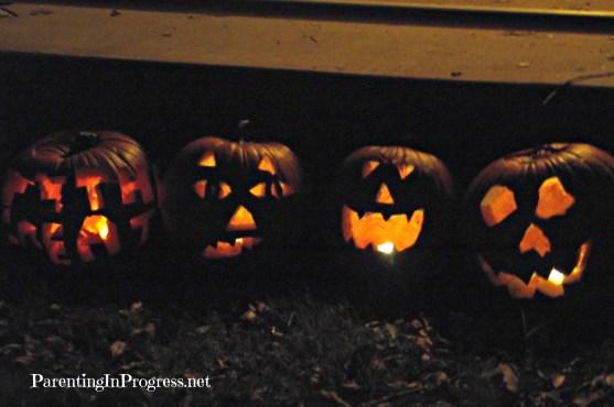 pumpkins21