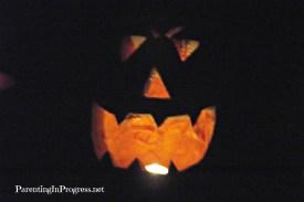 pumpkins23