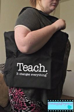 teach17