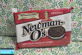 newman13