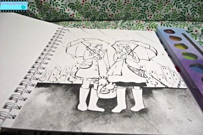 watercolors5