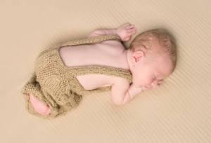 newbornessentials/parentinglately