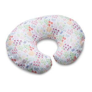 parentinglately/nursing pillow